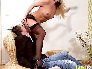 Blowjob, HD, Mature, Pornstar, Sex Toys, Susan Snow,