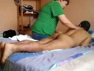 Exotic Homemade movie with Couple, Handjob scenes