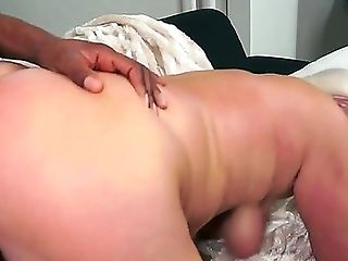 Ass, Babe, Big Tits, Blowjob, Cute, Granny, Hardcore, HD, Mature, Mom,