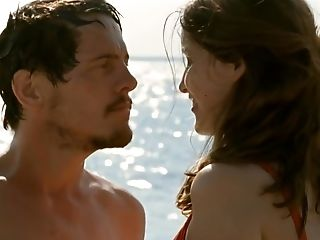 The Island (2011) - Laetitia Casta