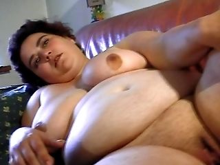 Amateur, BBW, Juicy, Mature, Pussy, Sex Toys,