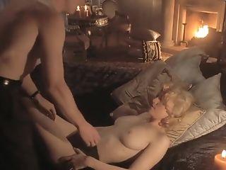 Body of Evidence (1993) Madonna