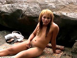 Ginger: 124 Videos