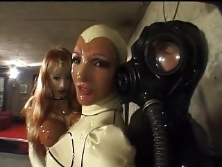 Latex, Party, Rubber,