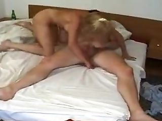 penis hungry woman gets what...