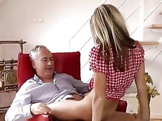 Babe, British, Dick, European, Hardcore, HD, Old, Old And Young, Reality, Slut,