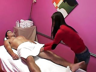 Kim Kong loves serious interracial pussy slamming