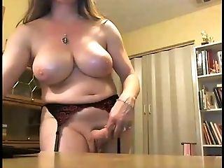 Velké Krásné ženy: 132 Videa