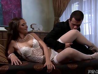 HD, Jessica Fiorentino, Pornstar,