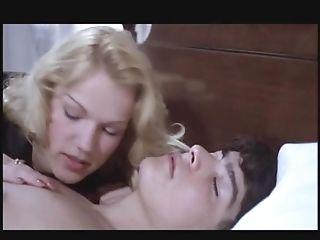 Brigitte Lahaie in Secret Experiences (1980)