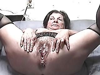 Best Amateur clip with BBW, Fetish scenes