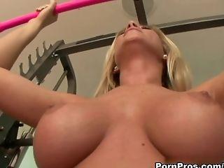 Hottest pornstar Ahryan Astyn in Exotic Big Tits, MILF xxx clip
