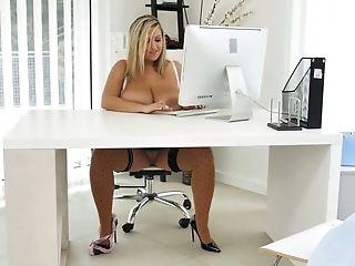 Ass, Beauty, Big Tits, Chubby, Crying, Curvy, Cute, HD, Masturbation, MILF,