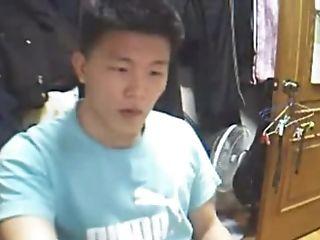 한국 korea korean cam 264